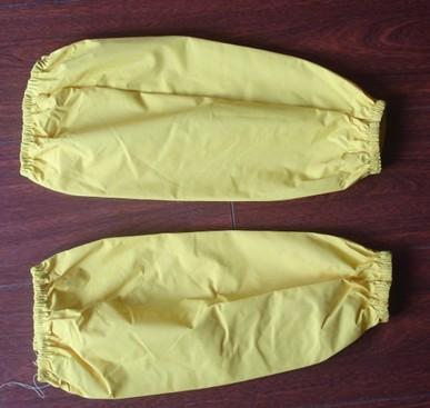 防水防油污袖套