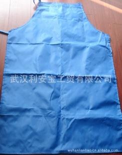 防水防油污围裙