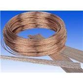 纯镍焊丝镍铜焊丝