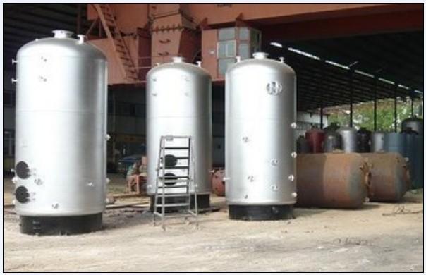 采暖洗浴锅炉/立式常压热水锅炉/常压蒸汽锅炉价格