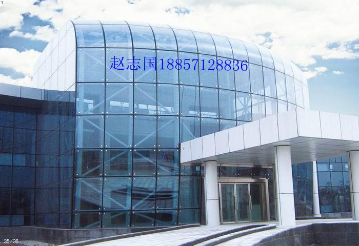 杭州益洪升金属屋面有限公司铝镁锰板钛锌板