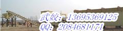 WBZ稳定土拌和站设备厂商-13695369125
