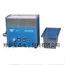KQ-500B超声波清洗器(郑州宝晶)