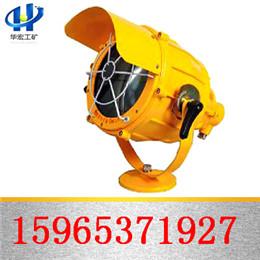 高效专业DGC175/127矿用隔爆型投光灯