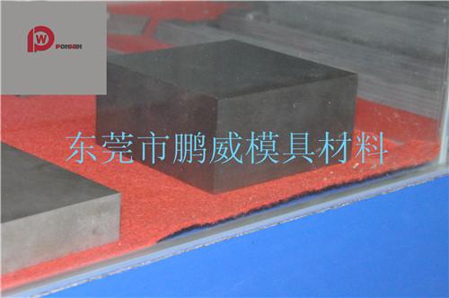 株洲钻石牌钨钢
