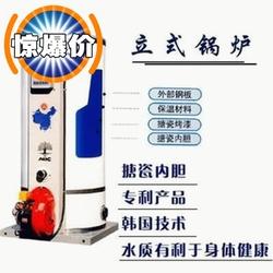 韩国锅炉,安徽燃气锅炉厂家直销