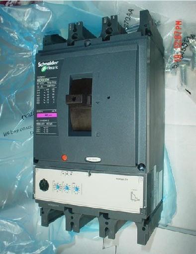 特价销售西门子3VL塑壳断路器一级代理 3VL160L100 E