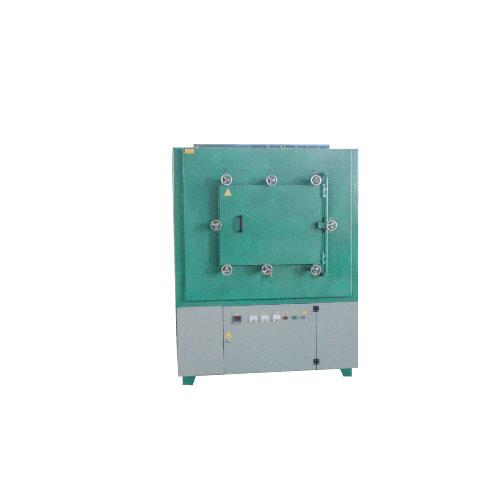 金属热处理真空气氛炉 磷酸铁锂真空气氛炉 规格齐全
