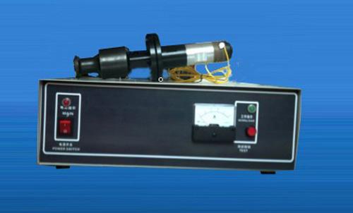 超声波冲击发生器,超声波冲击头,换能器,冲击枪