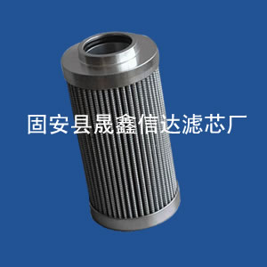 滤油机滤芯袋式过滤器的优势