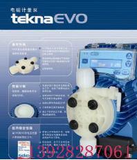 SEKO AKS型号电磁隔膜计量泵AKS803