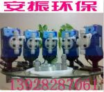 AKS803酸碱液计量泵SEKO电磁隔膜计量泵