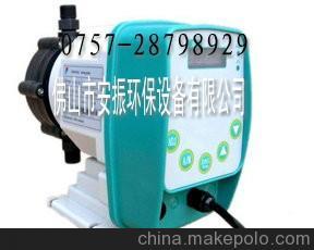 DFD-02-16-X新道茨 药剂计量泵 电镀加药泵