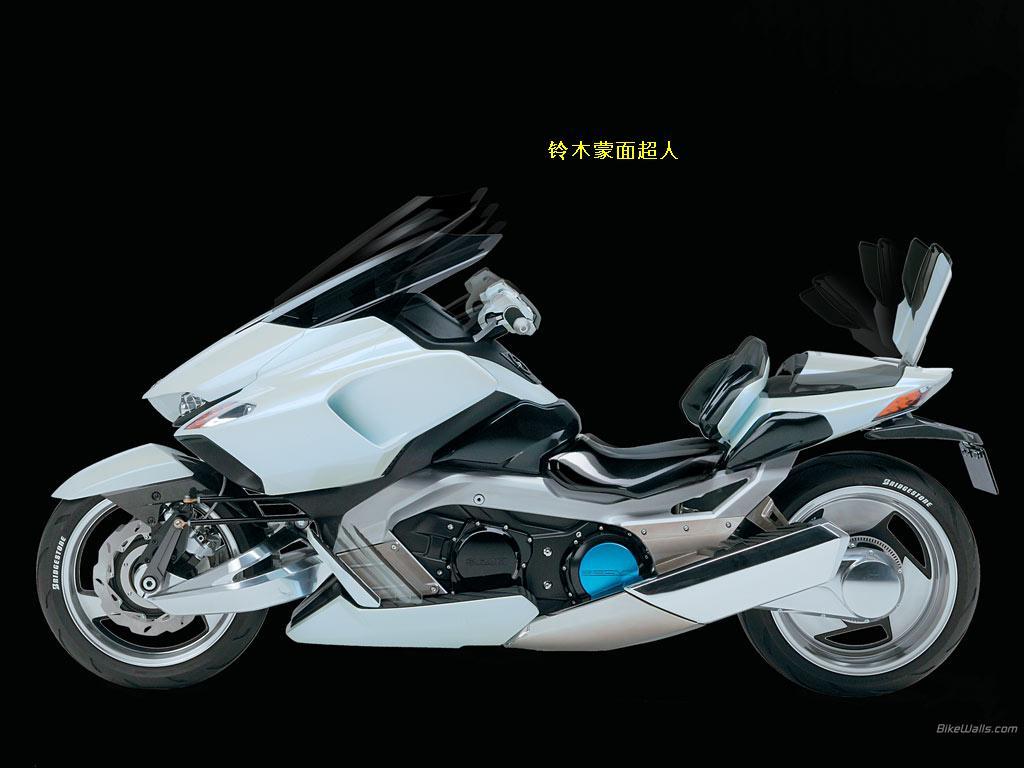 踏板车铃木SV650蒙面超人摩托车价格