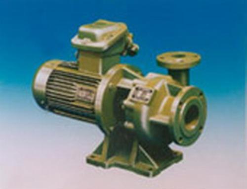 核桃油精炼设备的间歇式物理精炼原理