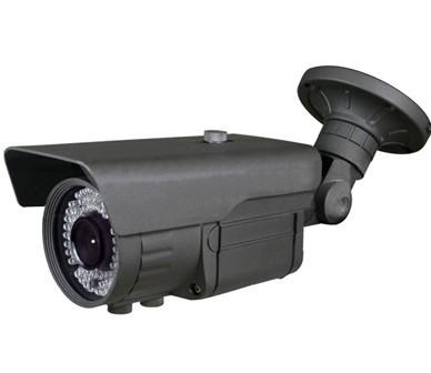识别车牌监控厂,车牌报价,车牌摄像机厂家,视频网络看车牌监控