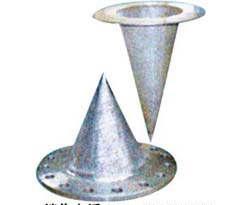 SC锥形临时过滤器厂家,SC锥形临时过滤器价格