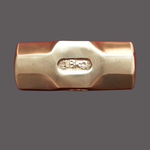 铜合金防爆工具,防爆八角锤