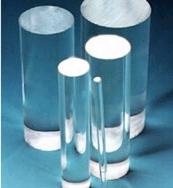 透明ABS管-红色ABS管-高透明ABS管价格