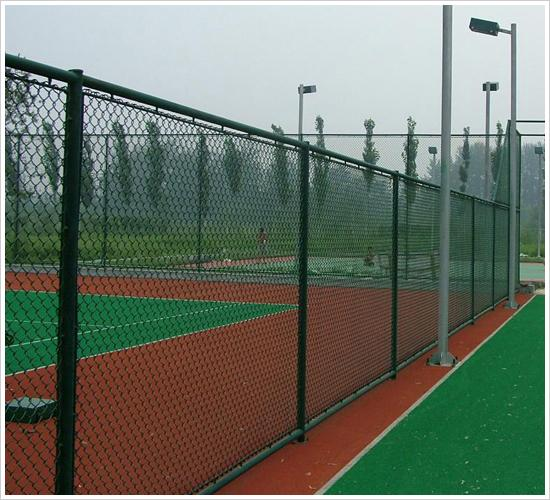 体育场护栏网、护栏网描述、护栏网研究