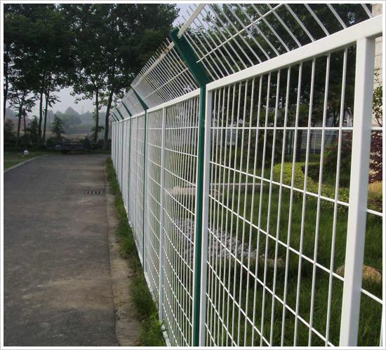 道路护栏网、护栏网种类、护栏网发展