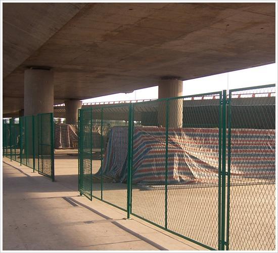 监狱护栏网、护栏网解释、护栏网单位