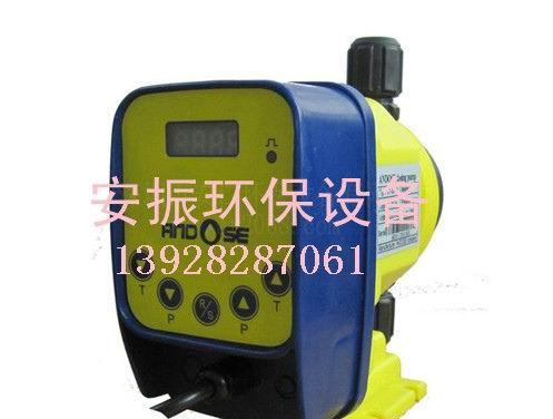 计量加药泵CT-03-07电镀加药泵循环水处理加药泵