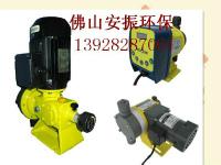 CT-10-02盐酸计量泵、盐酸加药泵、自动添加泵价格