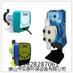 NEWDOSE新道茨电磁计量泵DFD-09-07-X