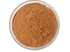食品级茶多酚用途.优质抗氧化剂茶多酚报价