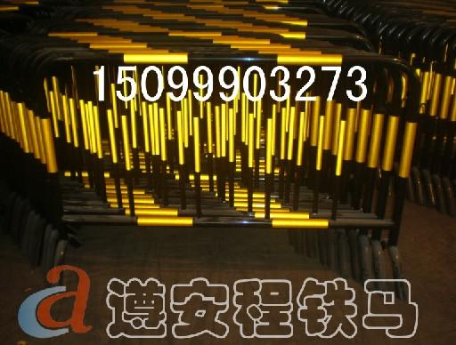 深圳市遵安程铁马厂家销售二部的形象照片