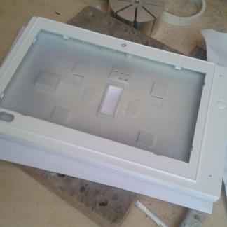 玩具手板制作/电器手板制作/通讯手板制作/产品手板制作