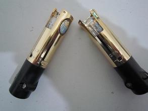 西门子火焰探测器QRA2 QRA3西门子执行器控制器