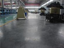 东营金刚砂耐磨材料最便宜的地面处理方案