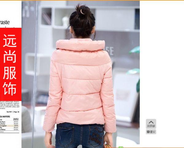批发市场上最好卖牛仔裤批发时尚热卖的出口便宜棉衣批发最好卖