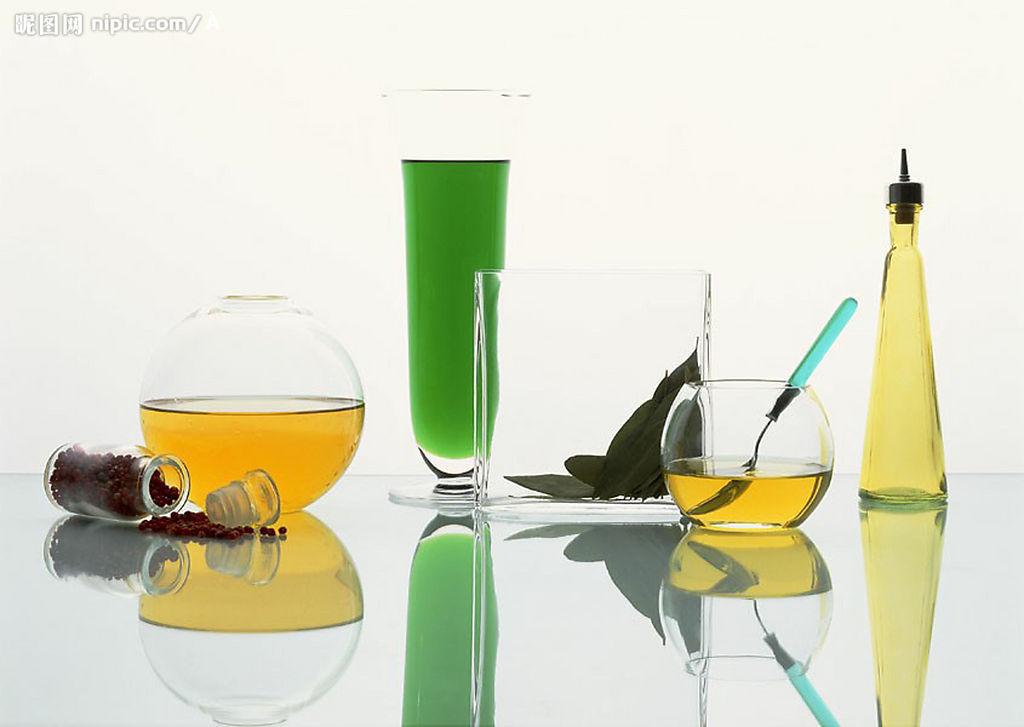 面料芦荟丝素胶原保湿剂G-LH