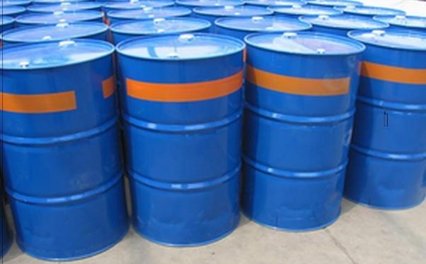 全国低价四氯乙烯出售