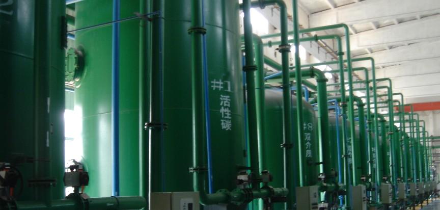 重庆环氧玻璃鳞片漆