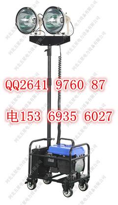 防爆移动工作灯*救生衣使用方法*升降工作灯价格