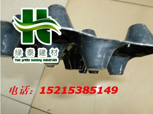 温州排水板厂家直销|绍兴车库排水板|台州蓄排水板