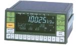 日本AND  日本A&D   AD4404多功能分选秤控制器