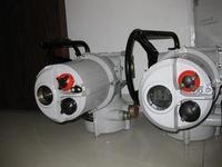深圳市思达润机电设备有限公司英国罗托克 Rotork 电动执行器