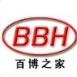 赤峰百博商务服务有限公司