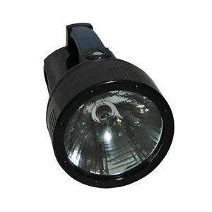 新年海洋王BW6100手提式防爆探照灯现货销售