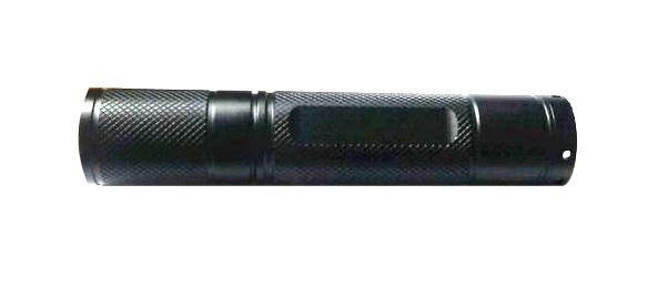 新年海洋王JW7301微型防爆电筒现货销售
