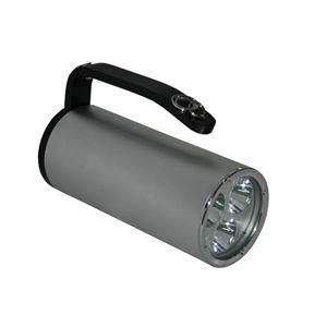 新年海洋王RJW7102/RJW7102A手提式防爆探照灯现