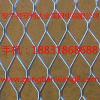 安平钢板网厂家供应安平钢板网