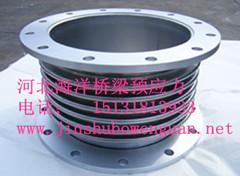 专业生产金属波纹管 欢迎前来选购