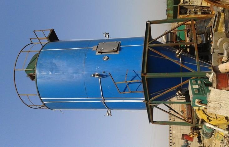 二手喷雾干燥机二手离心喷雾干燥机供应商