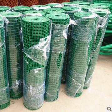镀锌电焊网 建筑专用网